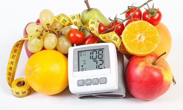 hogyan éljen magas vérnyomásban egy férfi áttekintés a hipertónia témájáról