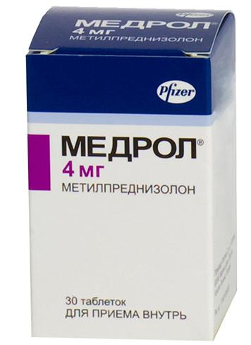 Az APF gátolja a magas vérnyomás elleni gyógyszereket aki magas vérnyomás kezelés