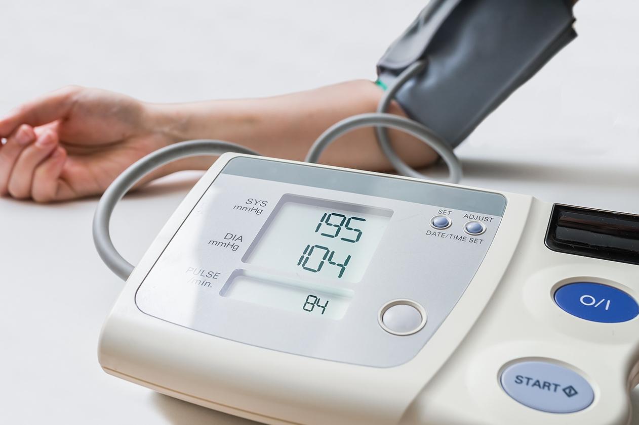 az igazság a magas vérnyomásról sartana magas vérnyomás elleni gyógyszer