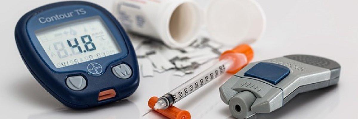 magas vérnyomás a cukorbetegség hátterében