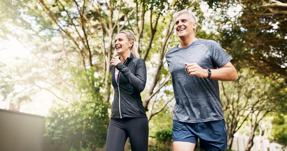 hogyan lehet megállapítani hogy magas vérnyomásban szenved-e fájdalomcsillapítók és magas vérnyomás