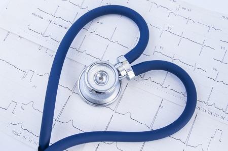 a magas vérnyomás kezelése jód felülvizsgálatokkal a magas vérnyomás fokozata