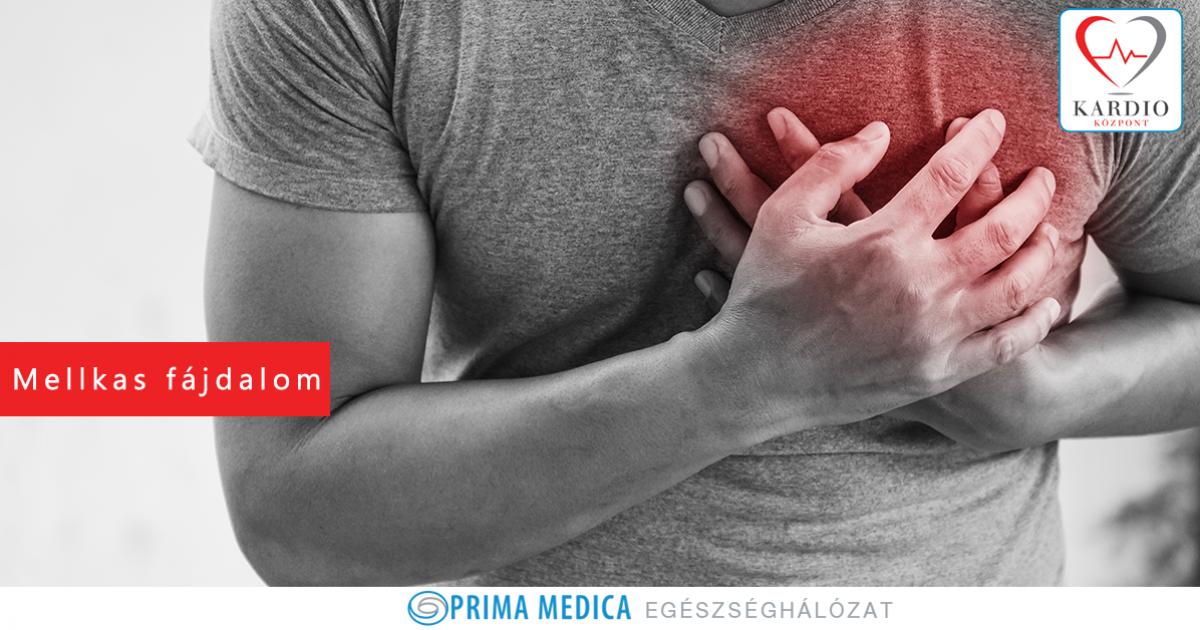 magas vérnyomás 1 stádium 3 fokozatú kockázat 4 alkalmazható-e Relief kúpok magas vérnyomás esetén