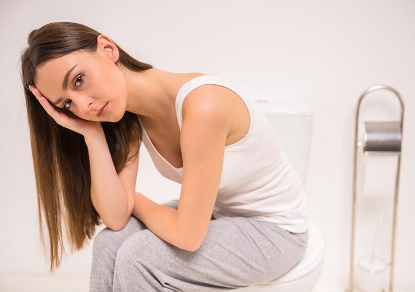 Nem szabad visszatartani sokáig a vizeletet: meglepő hatása lehet a vérnyomásra - Egészség   Femina
