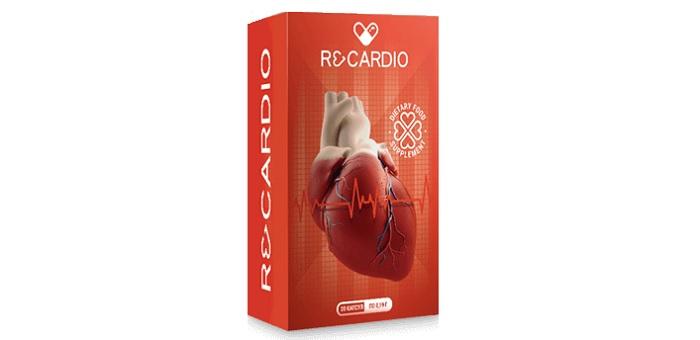 spazgan a magas vérnyomásból a fizikai gyakorlatok terápiás hatásának mechanizmusai magas vérnyomásban