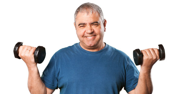 magas vérnyomás kezelése testmozgással