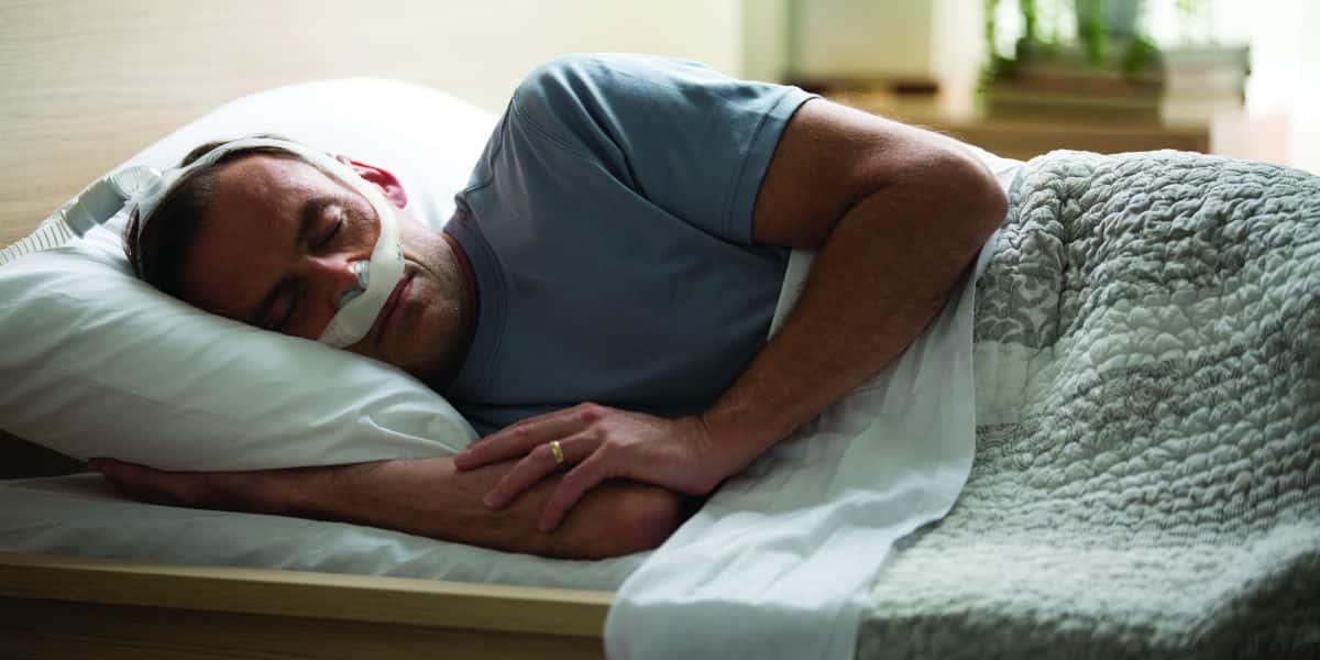 nyomás magas vérnyomással alvás közben
