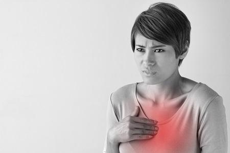 magas vérnyomás tachycardia