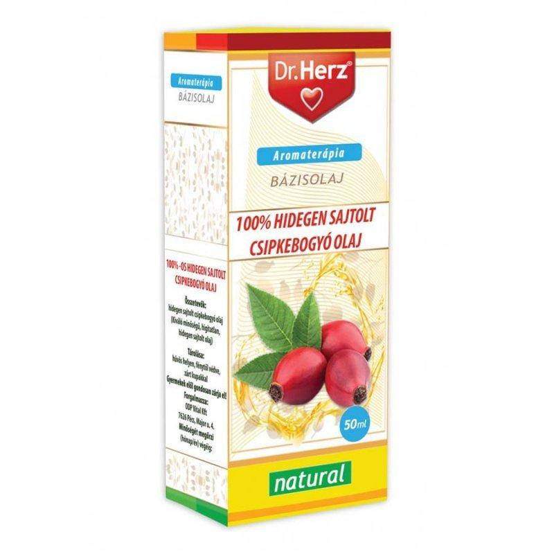 Herbex Csipkebogyó tea - g: vásárlás, hatóanyagok, leírás - ProVitamin webáruház