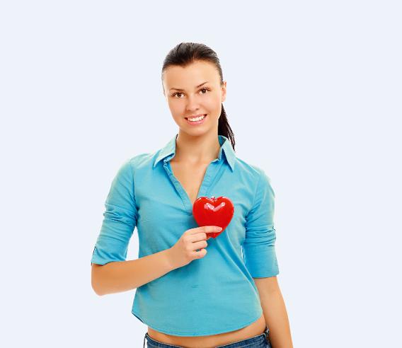 magas vérnyomás fitnesz után magas vérnyomás miatt fogyatékosságot kaphat