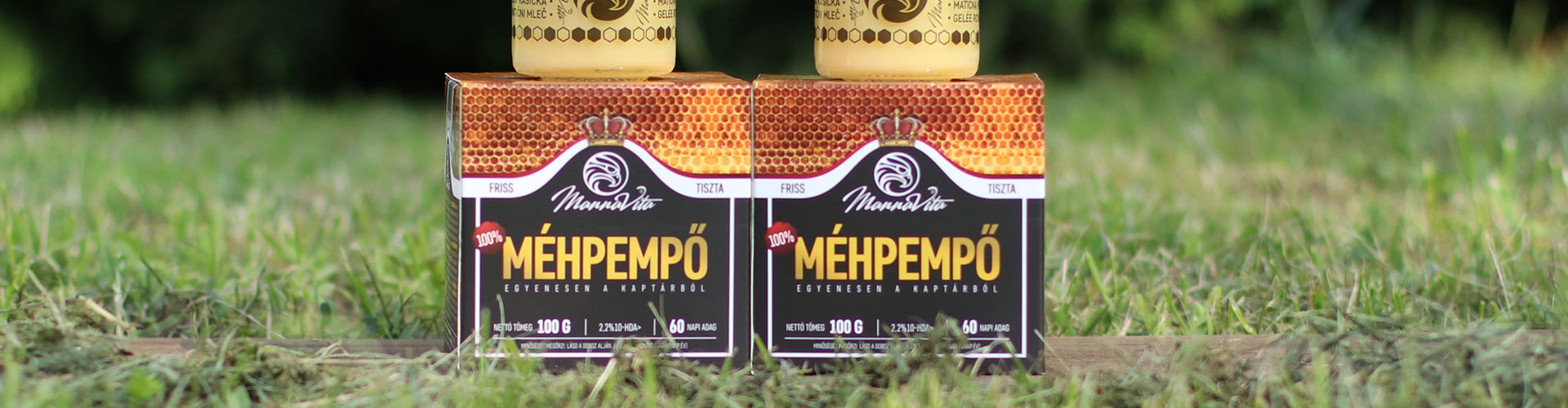 A méhpempő jótékony hatása a magas vérnyomásra