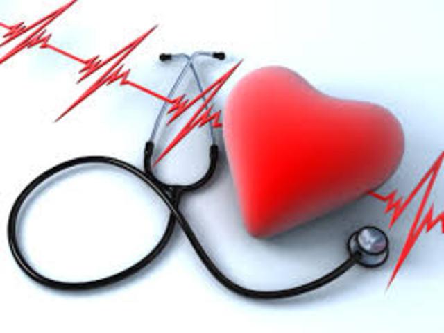 magas vérnyomás gyógyító böjt magas vérnyomás vélemények tippek