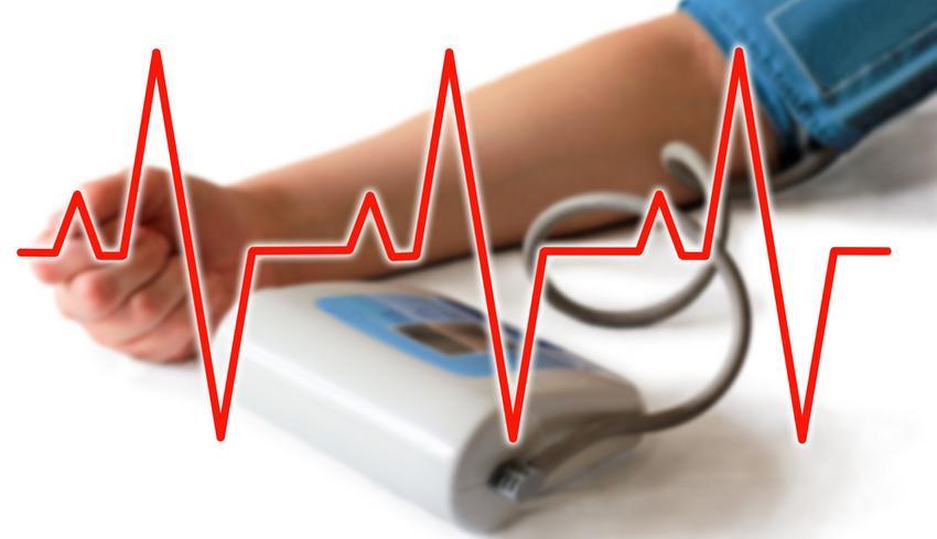 magas vérnyomás elleni gyógyszer diabetes mellitusban