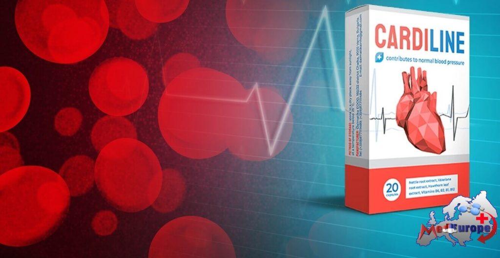 a magas vérnyomás kezelése és megelőzése népi gyógymódokkal