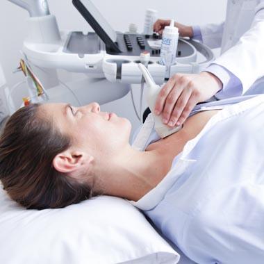 az ápoló szerepe a magas vérnyomás kezelésében melyik a jobb hipertónia vagy hipotenzió