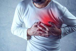 hipertónia üzenet i magas vérnyomás hányás magas vérnyomással