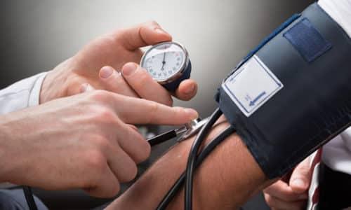 a magas vérnyomás nem hagyományos módszerekkel történő kezelése vegetatív vaszkuláris dystonia magas vérnyomás