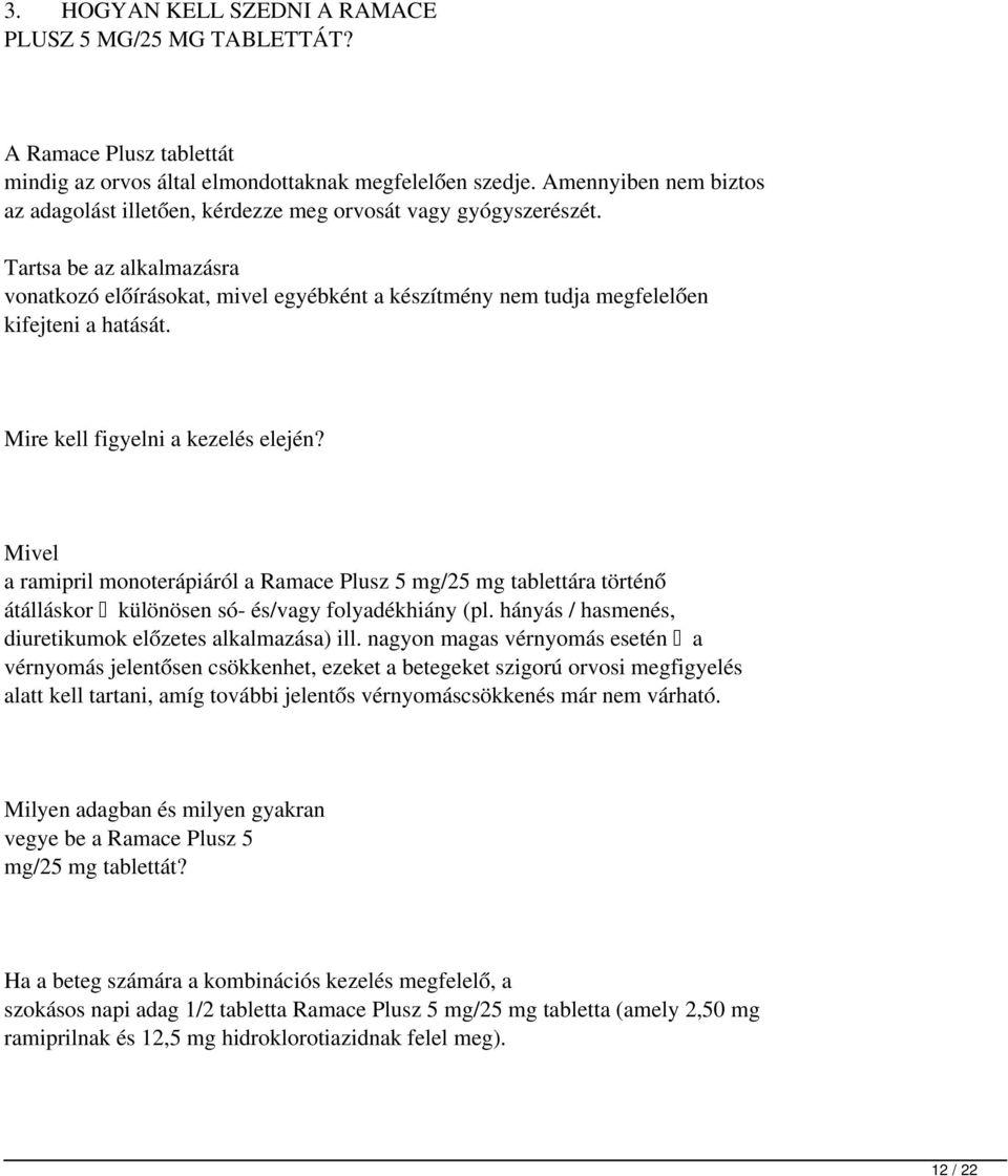 DALNESSA 2,85 mg/2,5 mg tabletta - Gyógyszerkereső - EgészségKalauz