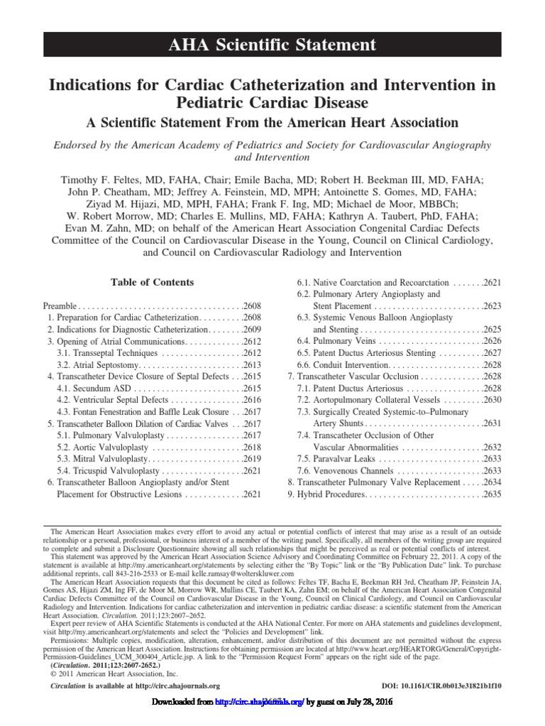 nátrium-klorid víz és magas vérnyomás milyen fokú magas vérnyomás ad egy csoportnak