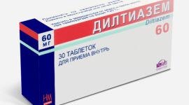 4 fokozatú magas vérnyomás kezelése renovaszkuláris hipertónia mi