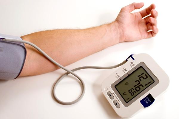 nyárfa kérge a magas vérnyomásból