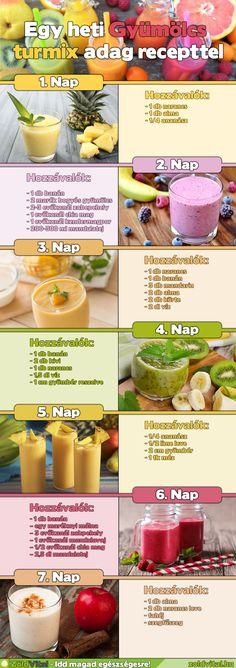 receptek népi orvoslás magas vérnyomás