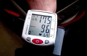 magas vérnyomás komplex terápiája