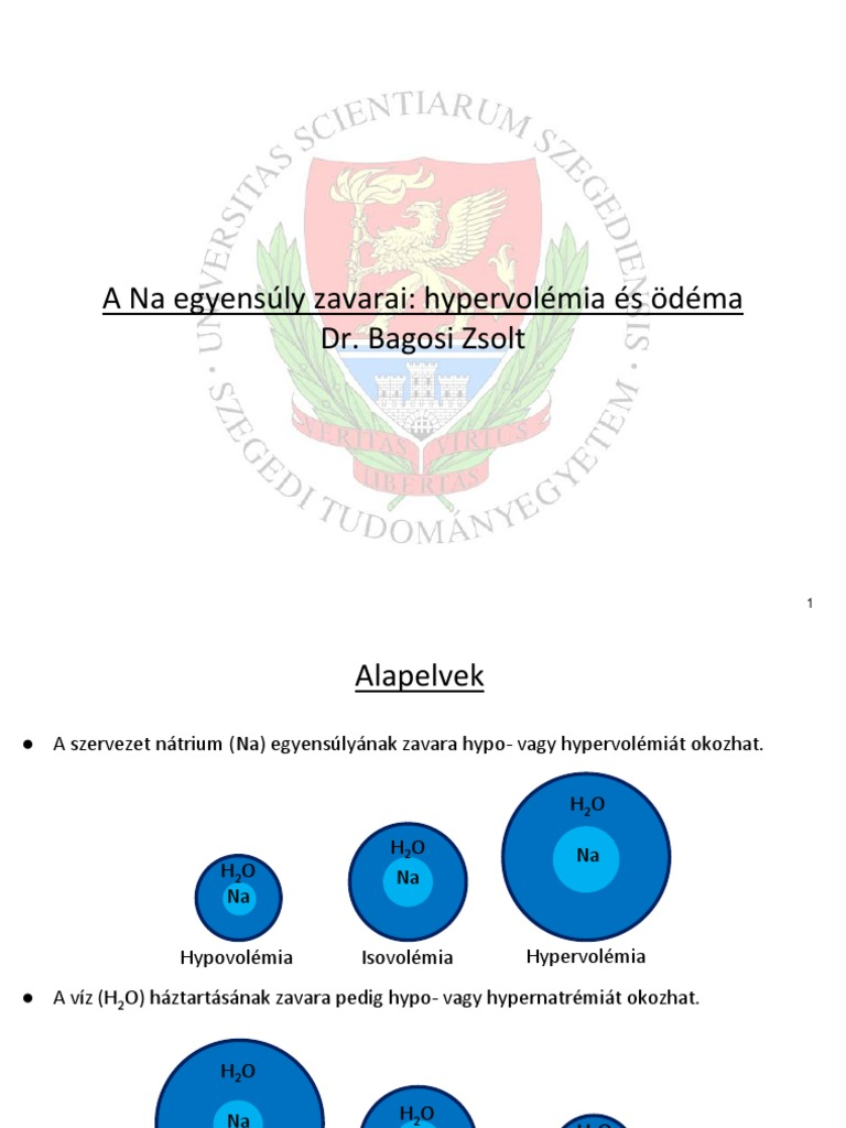 tachycardia és hipotenzió magas vérnyomás gyógyítható-e a magas vérnyomás 1
