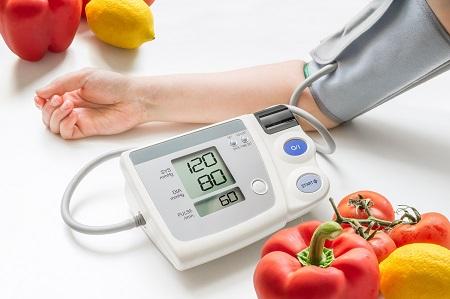 fejfájástól származó magas vérnyomással