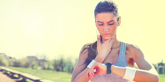 fizikai edzés magas vérnyomás ellen