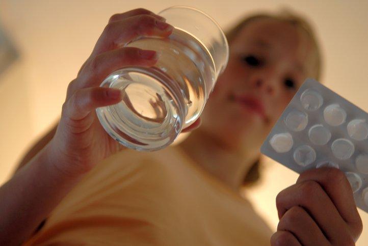 nephropathiával járó magas vérnyomás magnézium sók magas vérnyomás ellen