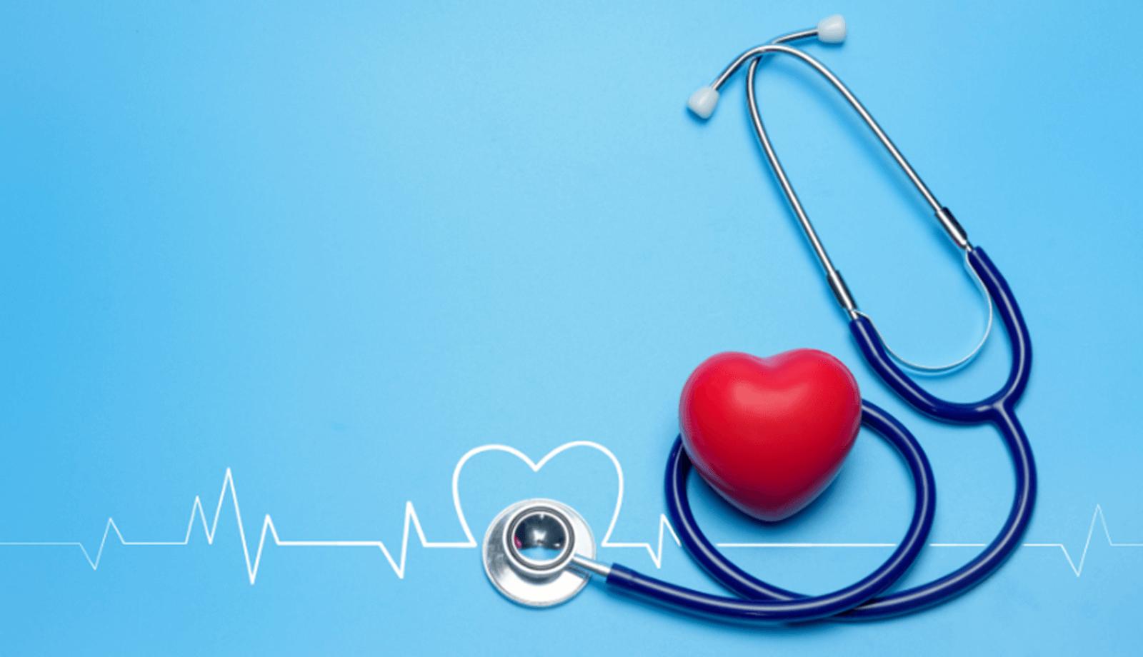 hipertónia egészségi átvitele öregség és magas vérnyomás