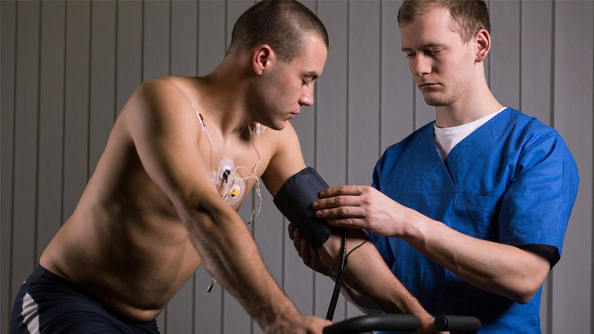 magas vérnyomás jeleinek megelőzése izzadás magas vérnyomással