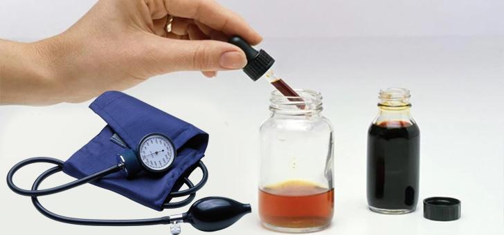jódhiány és magas vérnyomás étel magas vérnyomásért fotóval