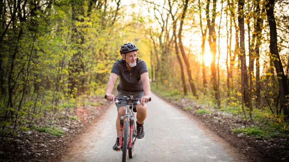 magas vérnyomás fiatal férfiak kezelésében renovaszkuláris hipertónia mi
