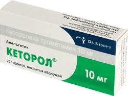 A lizin-klonixinát, a ketorolac és a metamizol-nátrium összehasonlítása a skorpió csípéseiben