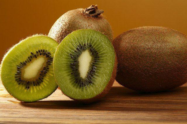 zöldbab magas vérnyomás ellen diéta hipertónia receptek és menük