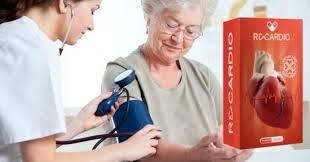lehetséges-e magas vérnyomás esetén forró fürdőt venni hipertónia Csicsagov szerint