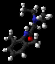 D-vitamin magas vérnyomás étel hipertónia