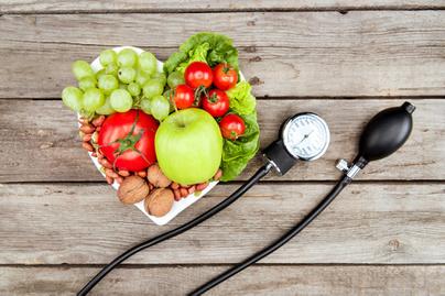 magas vérnyomás 1 evőkanál 1 kockázat