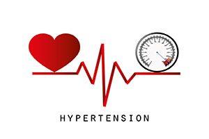 hipertónia magnetoterápia magas vérnyomás pontok a masszázshoz