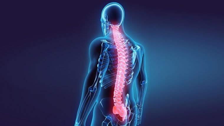 magas vérnyomás a nyaki gerinc sérvével