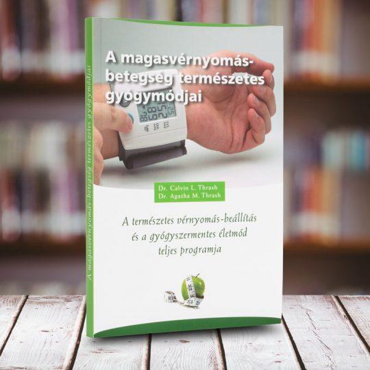 a magas vérnyomás kezelésére szolgáló eljárások