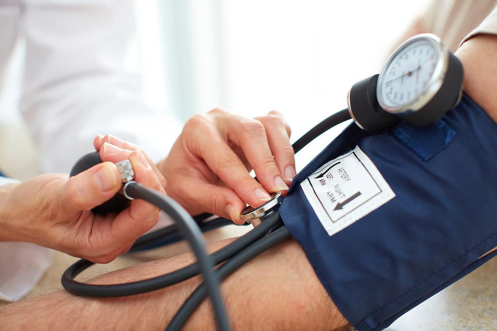 magas vérnyomás elleni gyógyszerek idős emberek számára