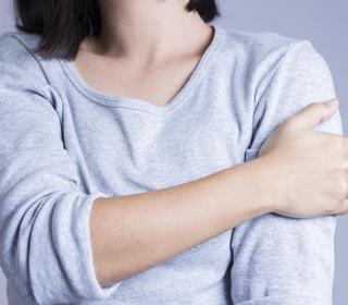 Babát várni krónikus betegséggel?