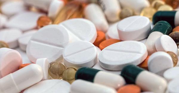 magas vérnyomás esetén a gyógyszerek nem megengedettek