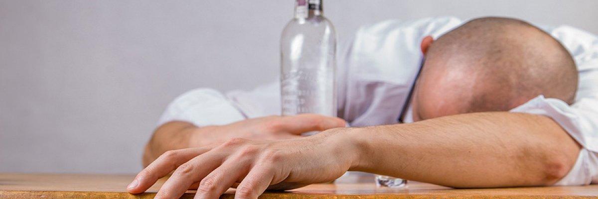 magas vérnyomás esetén iszik