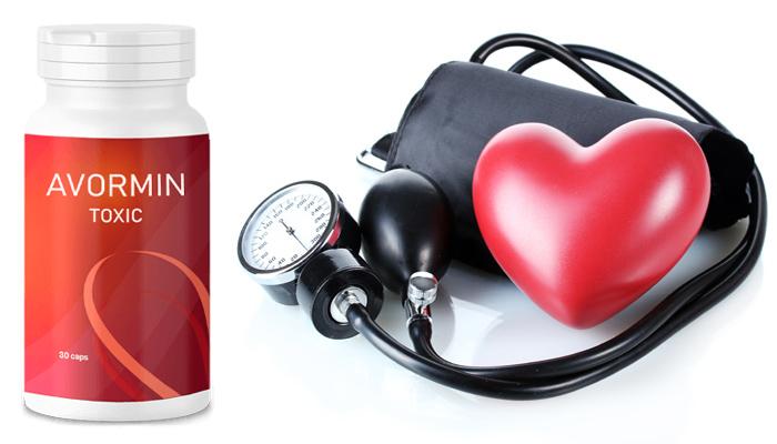 magas vérnyomás fitnesz után magas vérnyomás és magnetoterápia