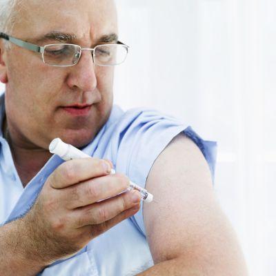 magas vérnyomás fogyatékosság 2 fokos csoportja sinus hipertónia attól ami van