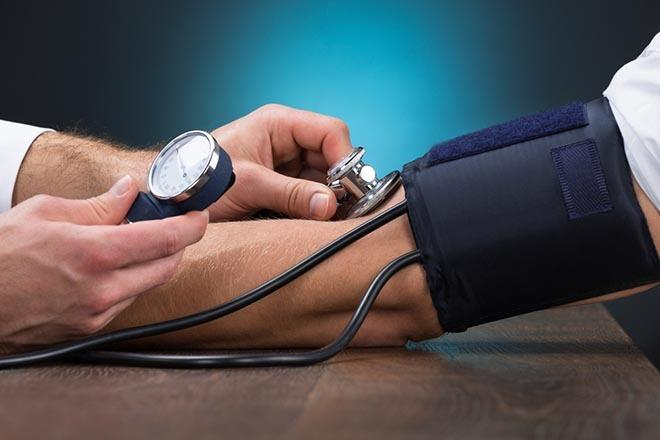 magas vérnyomás 3-4 fokú kockázat